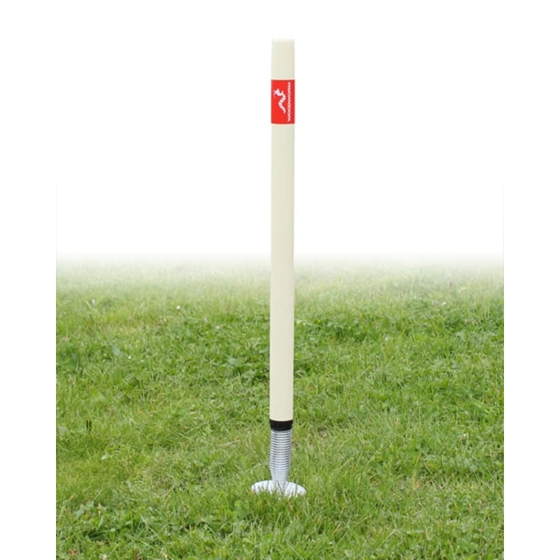 Woodworm Target Fielding Practice Stump