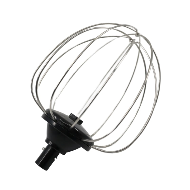 Whisk Attachment for Homegear Electric 1500W Food Stand Mixer