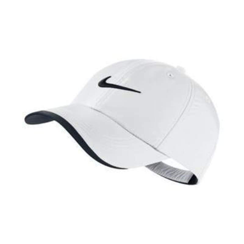 Nike Golf Dri-Fit Perforated Swoosh Cap