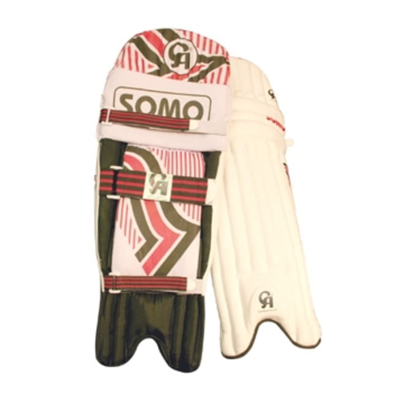 CA Cricket Junior Somo Batting Pads