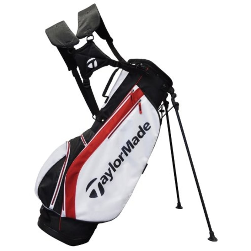 TaylorMade Carry Lite Bag