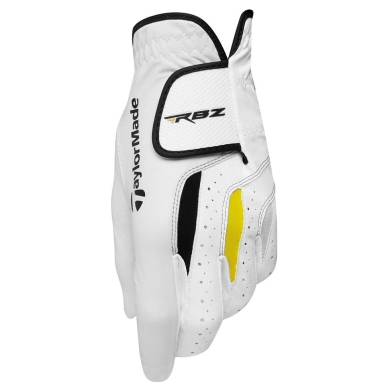 TaylorMade Rocketballz Stage 2 Glove