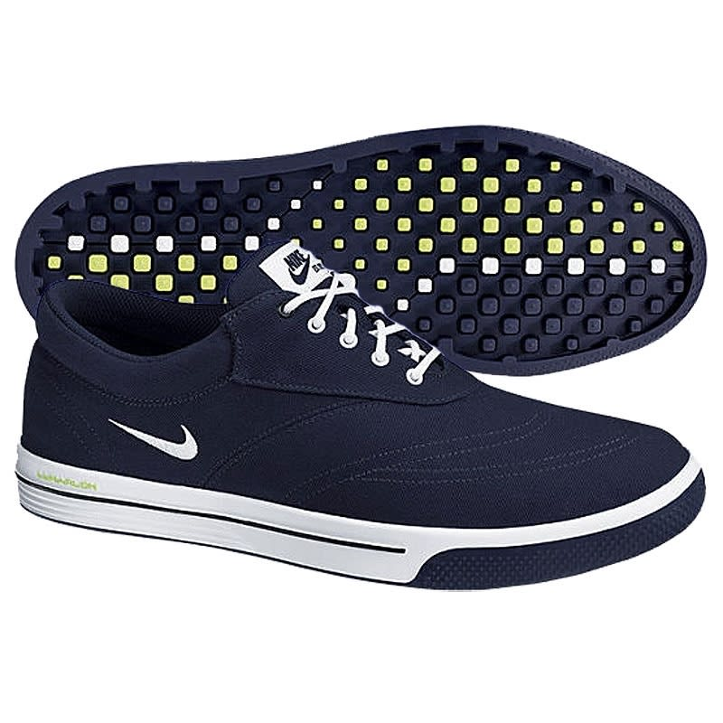 best loved f1fc6 085f8 Nike Lunar SwingTip Canvas Golf Shoes. Nike Lunar SwingTip Canvas Golf Shoes  Nike Lunar SwingTip Canvas Golf Shoes