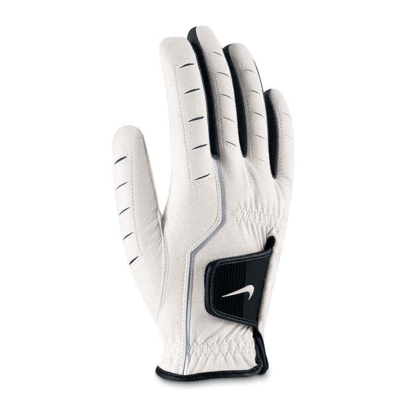 6 x Nike All Weather Mens Golf Glove