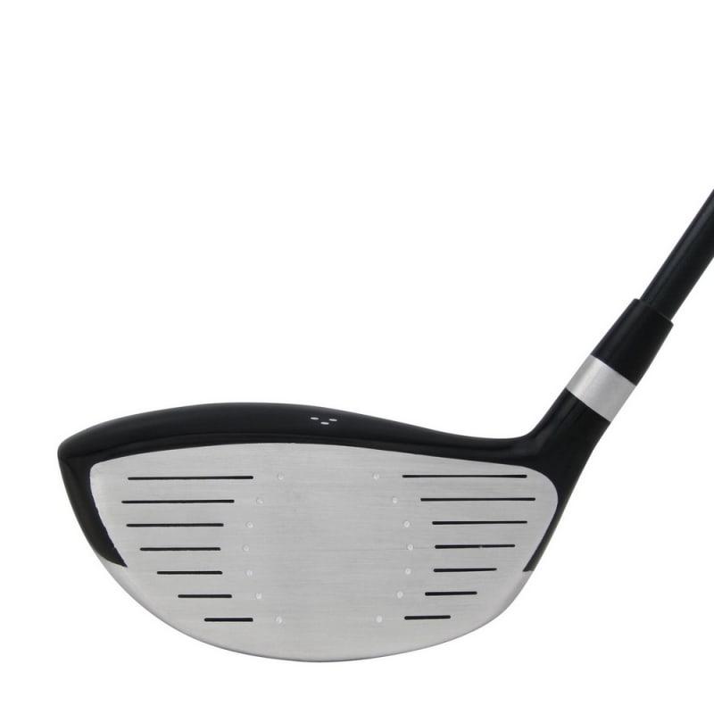 Young Gun SGS V3 Junior Golf #3 Wood #5