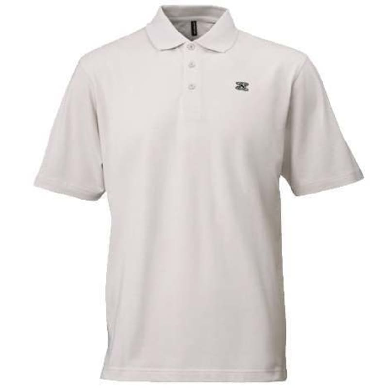 Stuburt Golf Heritage Pique Polo Shirts
