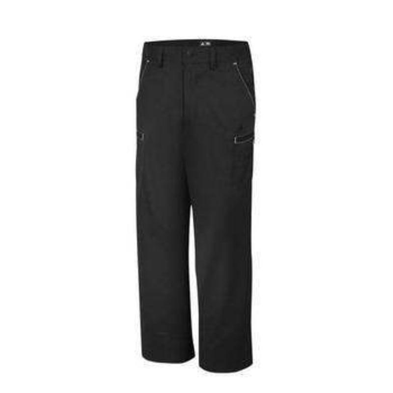 Adidas Cargo Junior Tech Golf Trousers