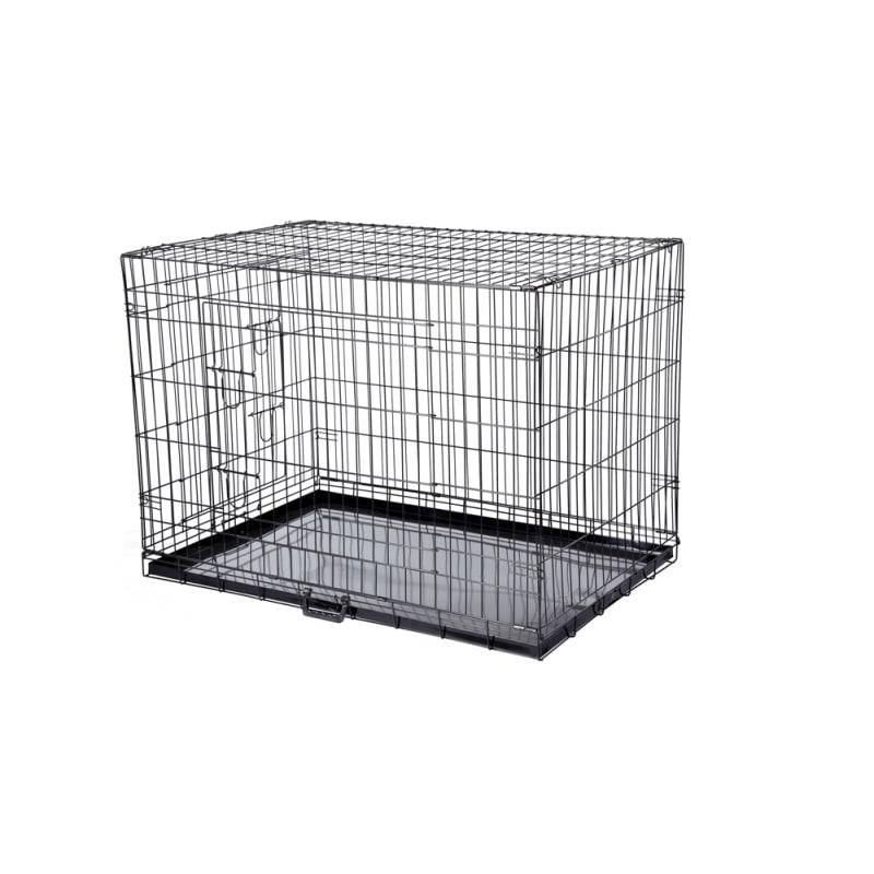 HQ Pet Dog Crate - XL