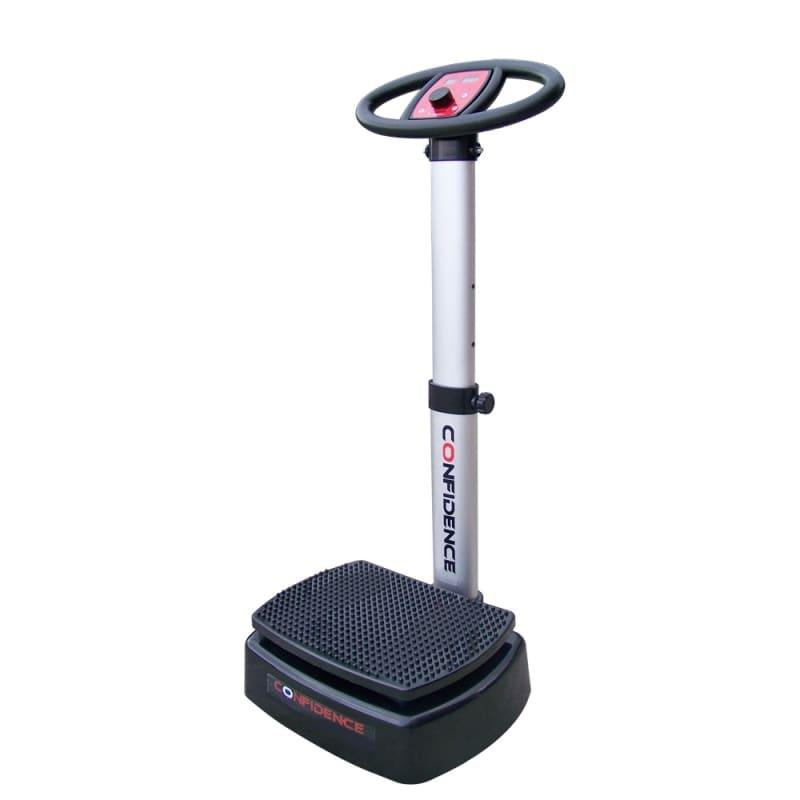 EX-DEMO Confidence VibeTone Vibration Trainer