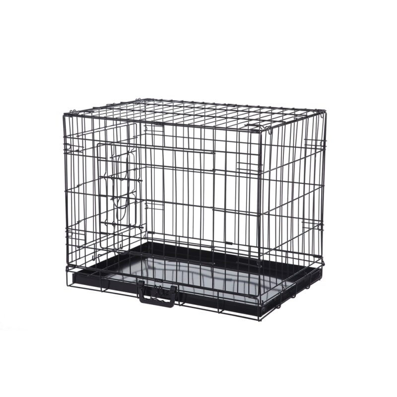 EX-DEMO Confidence Pet Dog Crate - Small