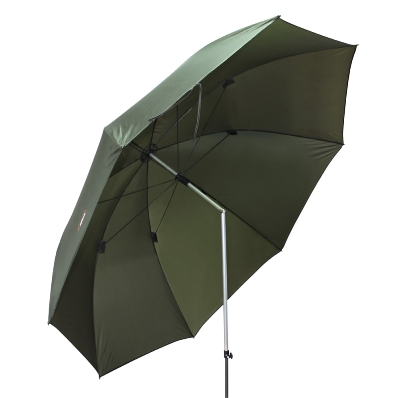 Ultra Fishing Umbrella - 215cm