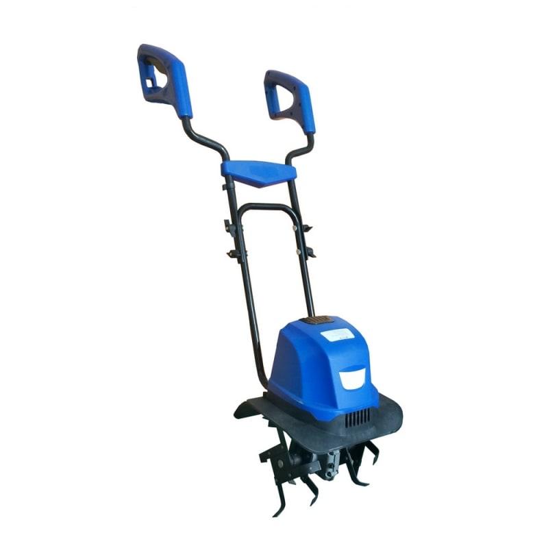 Homegear 800W Electric Garden Tiller / Cultivator
