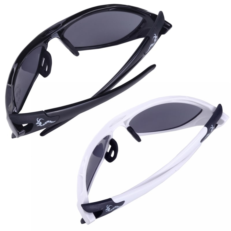 Woodworm Pro Elite Sunglasses BOGO #1