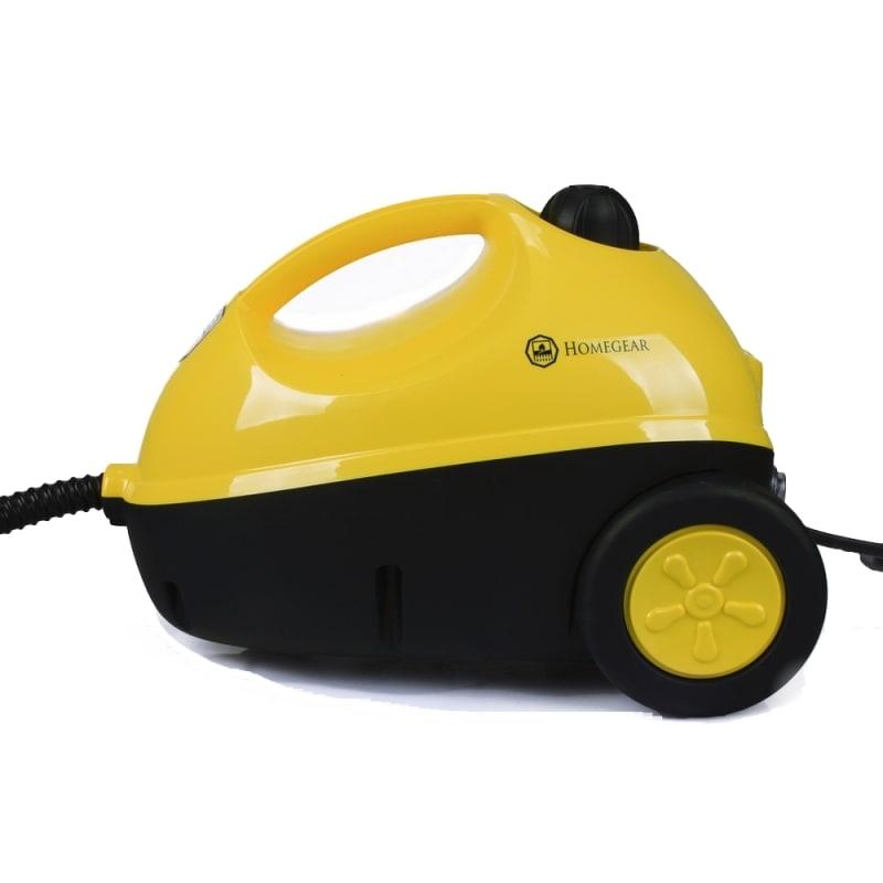 OPEN BOX Homegear X100 Portable Steam Cleaner #3