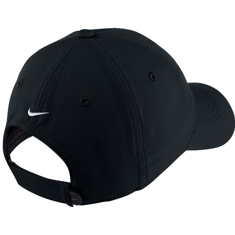 74ef5409f271 Nike Golf Legacy 91 Custom Tech Golf Cap - The Sports HQ