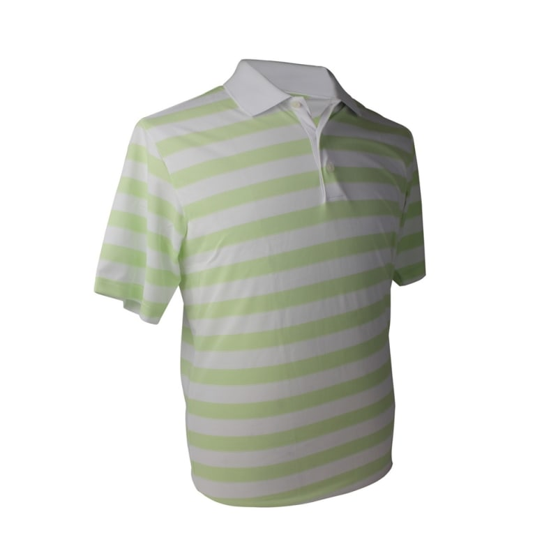 Adidas Mens Rugby Polo
