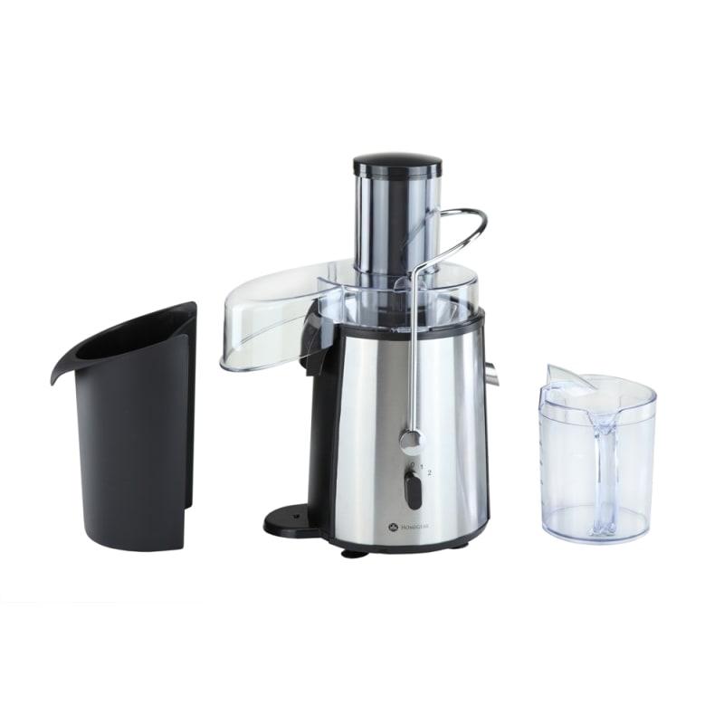 Homegear Professional Power Whole Fruit Juicer #2