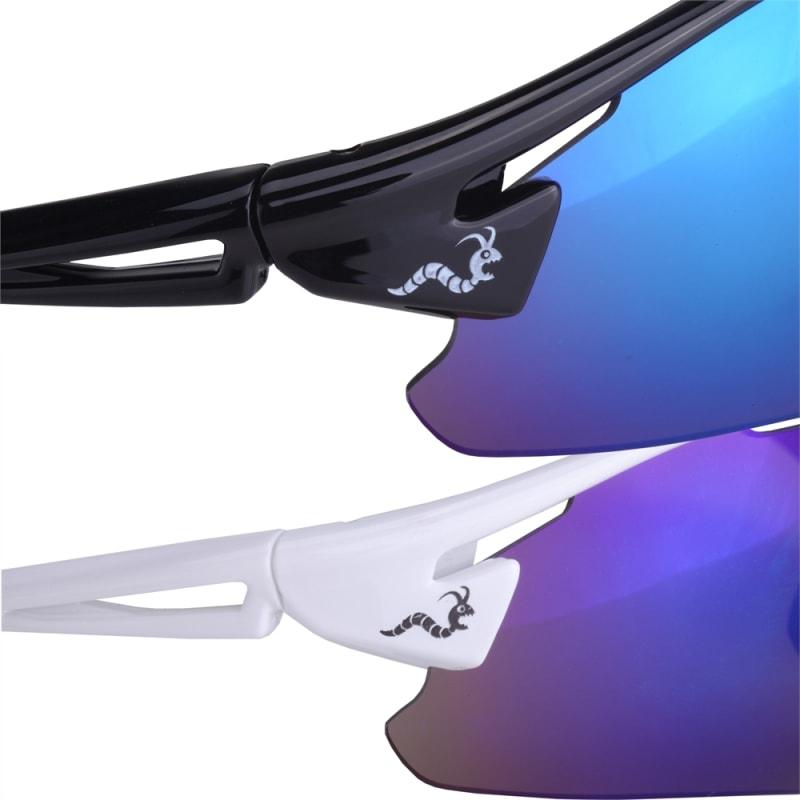 Woodworm Pro Select Sunglasses BOGO #4