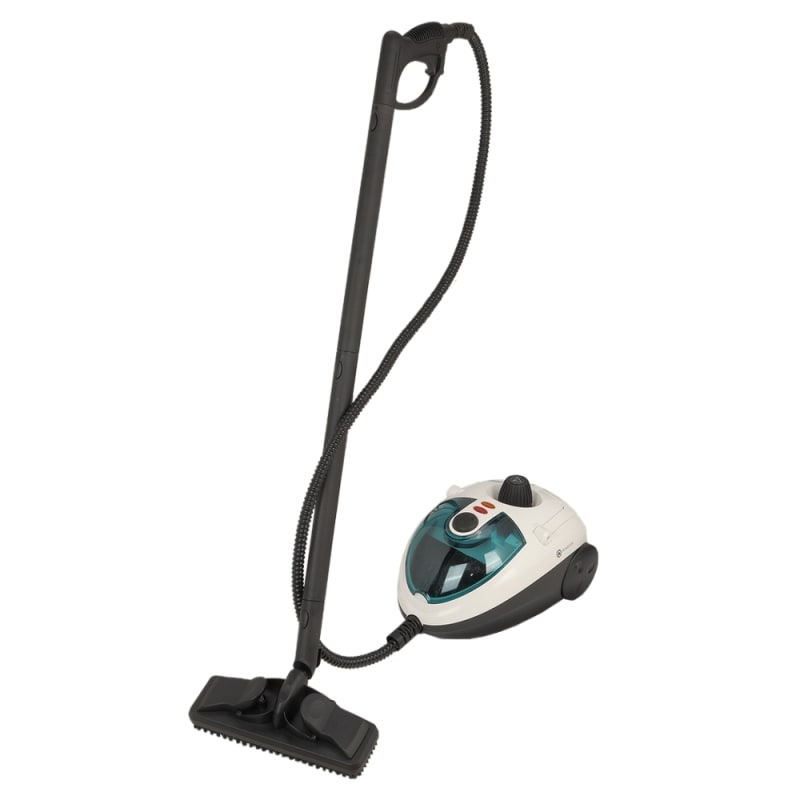 Homegear X200 Pro Multi-Purpose Steam Cleaner / Steamer for Windows, Floors, Cars and So Much More! #1