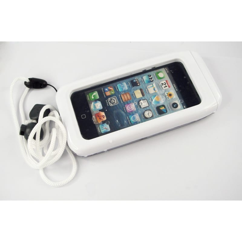 iDry Waterproof Phone Case for iPhone 5 / 5s / SE #3