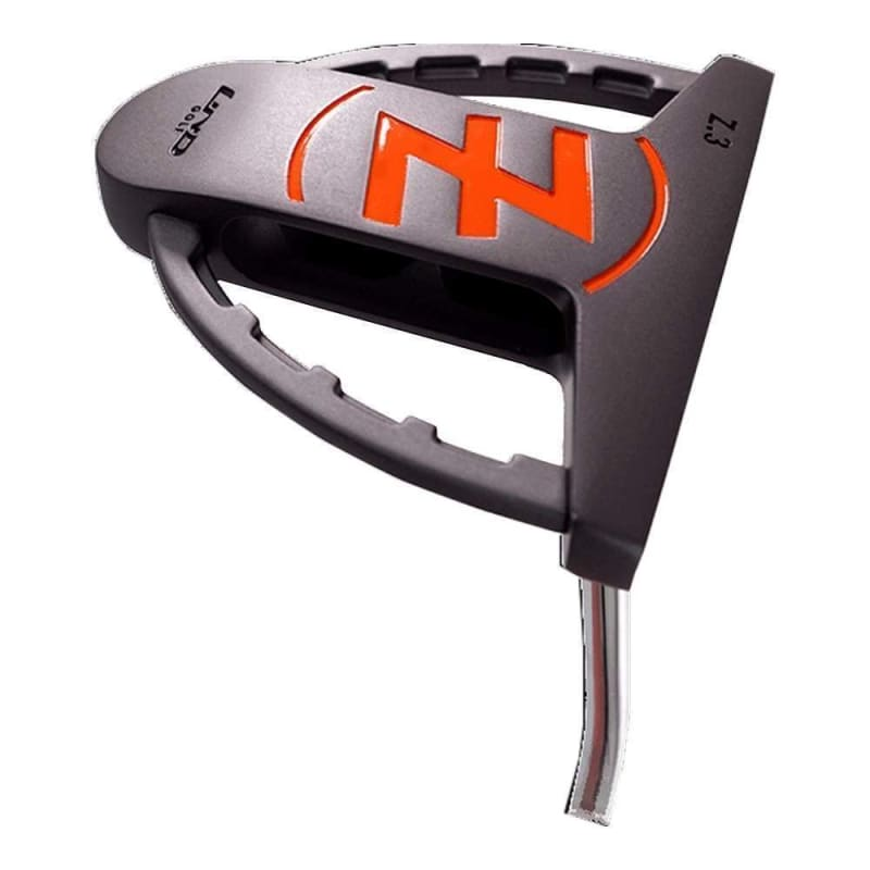Lind Golf Z3 Putter #