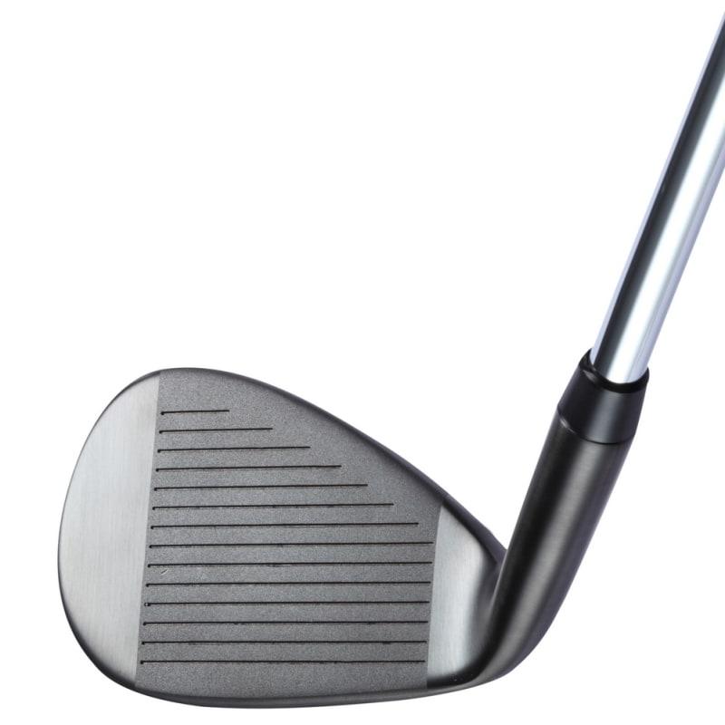 MacGregor Golf MacTec X Black Wedge Set, Mens Right Hand #3