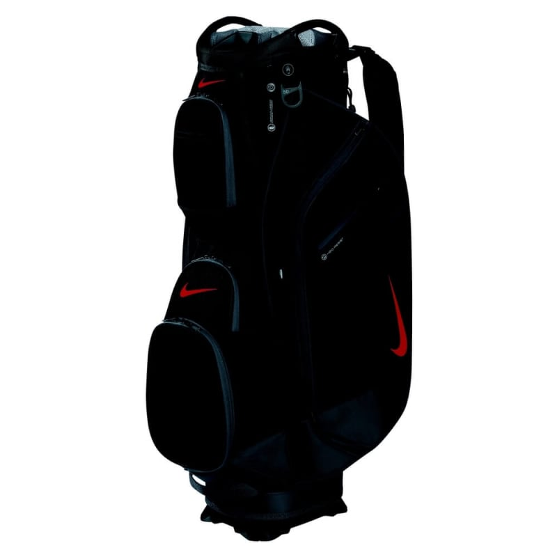 Nike Golf M9 Cart III Bag