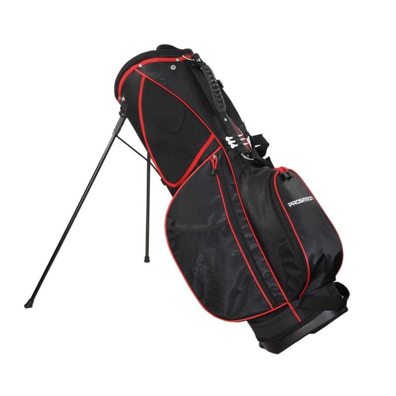 Prosimmon Golf Tour Stand Bag #5