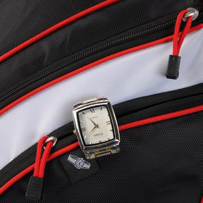 Prosimmon Golf Tour Stand Bag #7