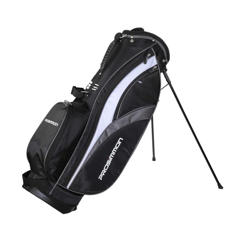 Prosimmon Golf Tour Stand Bag #1