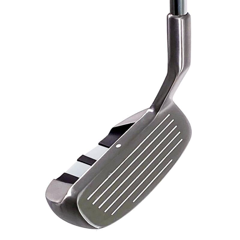 Ram Golf FX 37° Chipper - Mens Left Hand - Easier Than Any Wedge! #