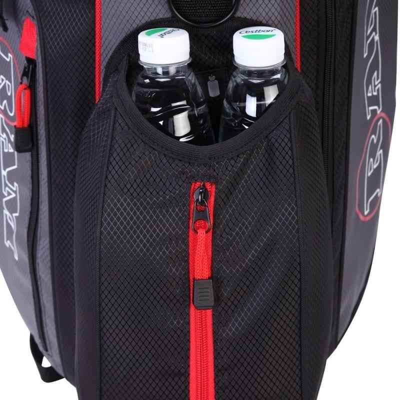 Ram Golf Lightweight Stand Carry/Sunday Bag #4