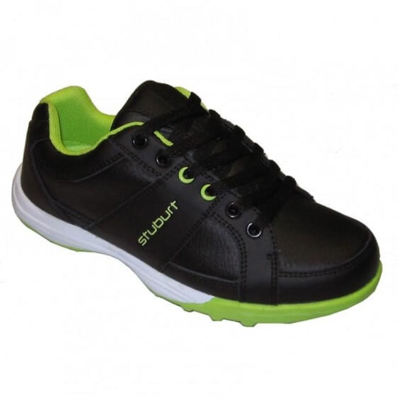 Stuburt Junior Urban Spikless Golf Shoes