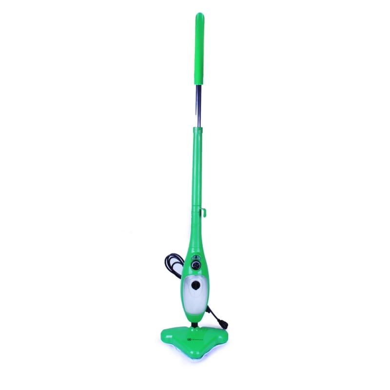 Homegear X70 5 in 1 Upright Steam Mop Cleaner #1