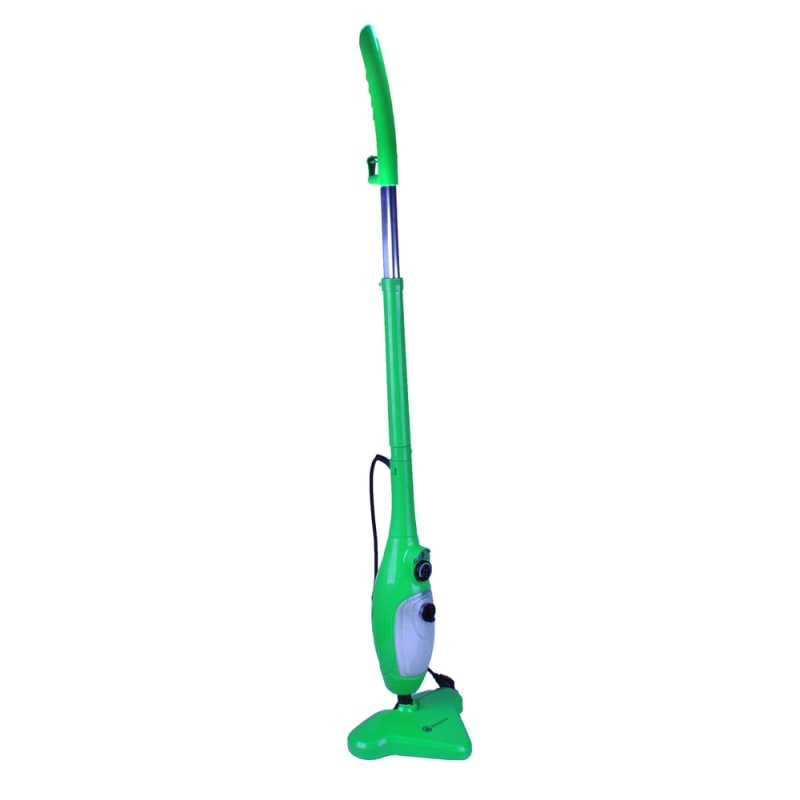 Homegear X70 5 in 1 Upright Steam Mop Cleaner #2
