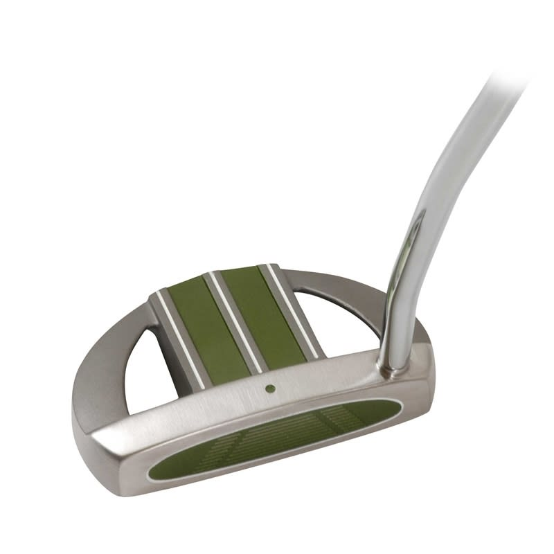 Forgan Series 2 Golf Putter