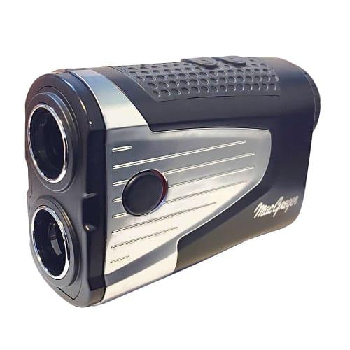 MacGregor Golf Deluxe Rangefinder