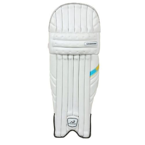 Woodworm Cricket iBat 625 Mens Batting Pads