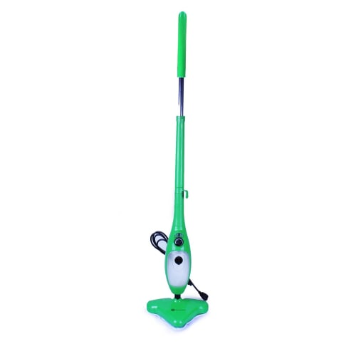Homegear X70 5 in 1 Upright Steam Mop Cleaner