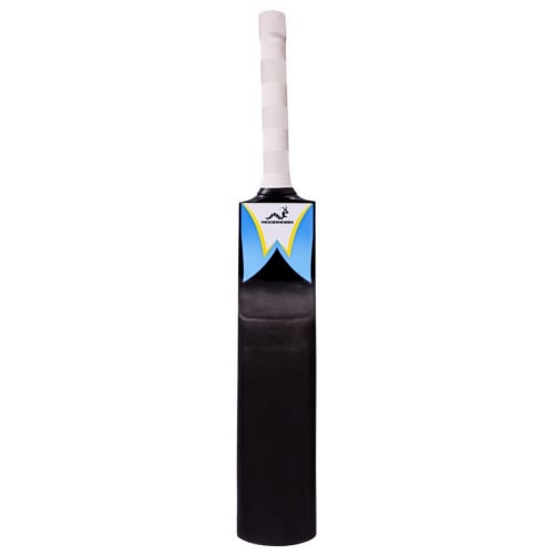 Woodworm Cricket Fielding Coaching Practice Catching Bat