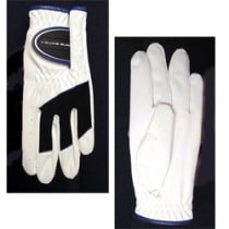 Young Gun All Weather Golf Gloves