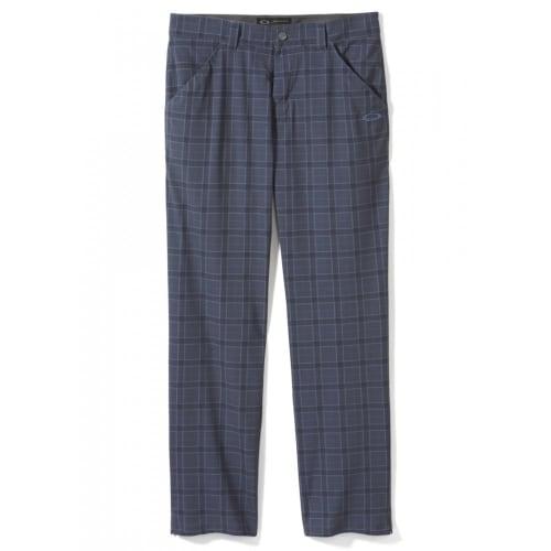 Oakley Ardmore Trousers - Orion Blue