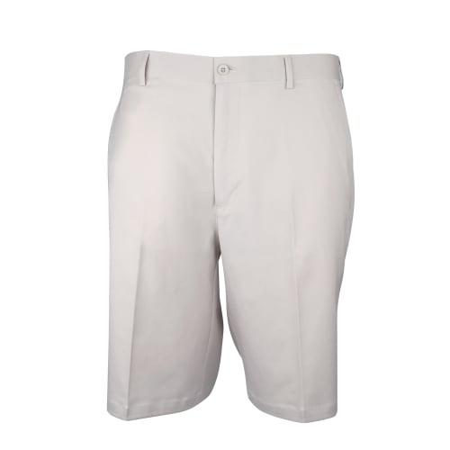Woodworm DryFit Flat Front Golf Shorts
