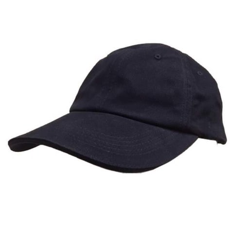 Ashworth Mens Baseball Cap