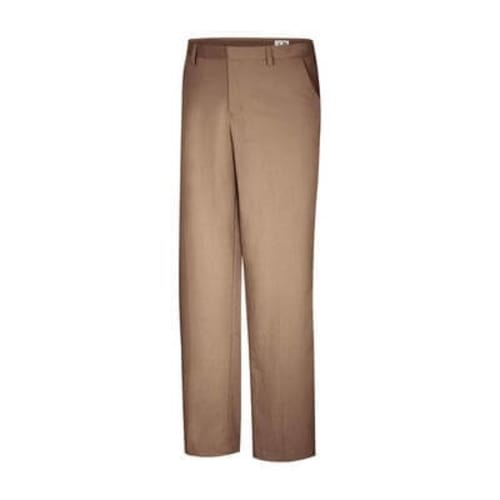 Adidas ClimaCool Mens Textured Trouser Brown