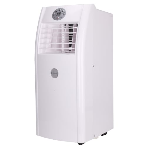 Homegear 8000 BTU Portable Air Conditioner