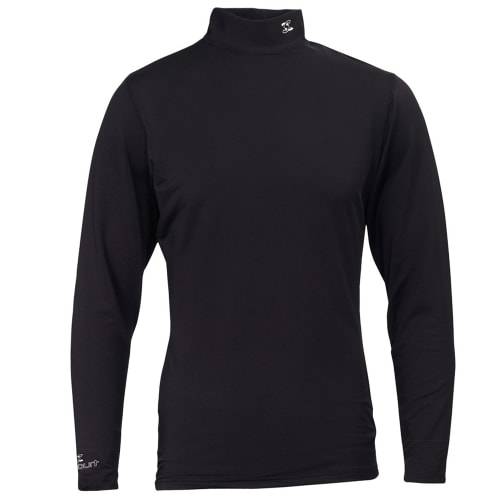 Stuburt Mens Essentials Long Sleeve Baselayer