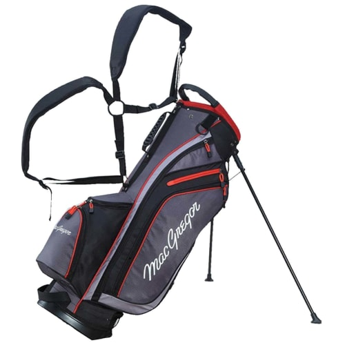 MacGregor Golf MT Stand Bag