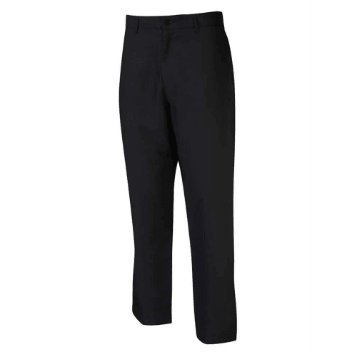 PING Collection Volt Golf Trousers