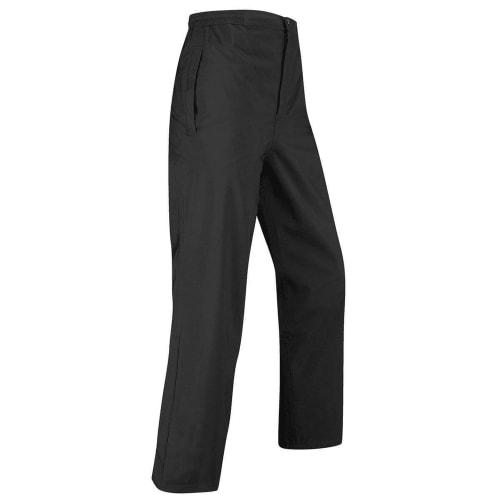 Stuburt Endurance Lite Waterproof Trousers